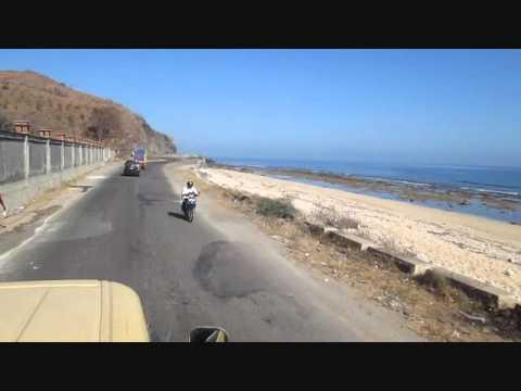 005 Timor Leste