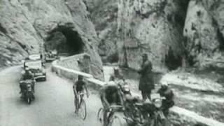 Tour de France (1938)