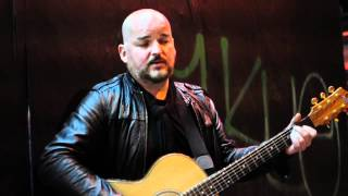 Video Alain Johannes - Time For Miracles (covered by Adam Lambert) download MP3, 3GP, MP4, WEBM, AVI, FLV Agustus 2018