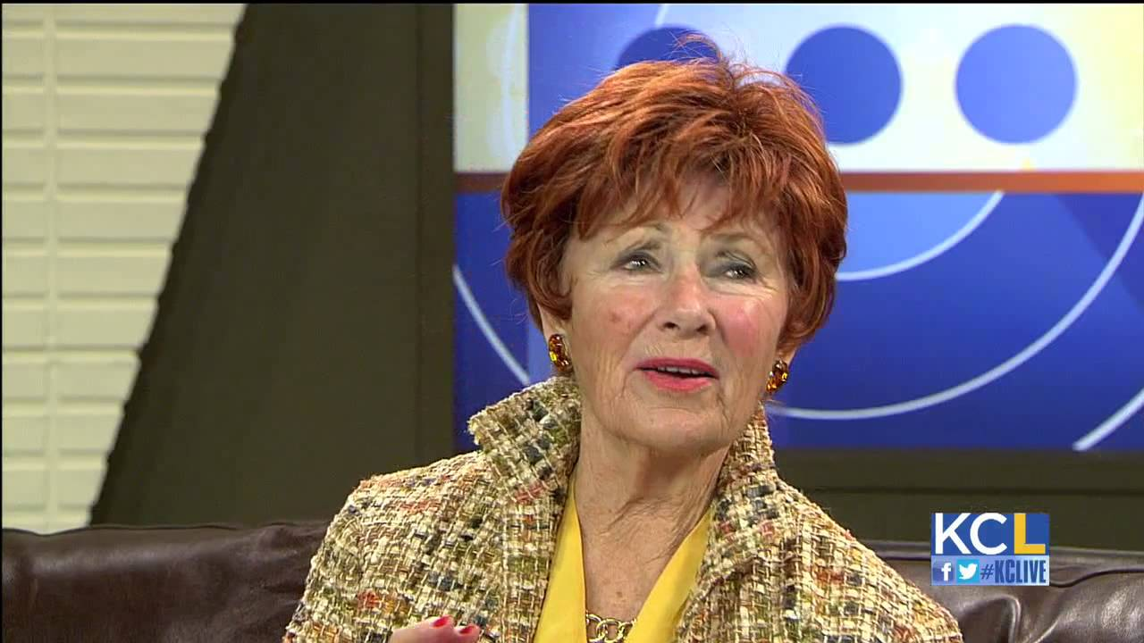 marion ross diedmarion ross young, marion ross singer, marion ross wikipedia, marion ross, marion ross 2015, marion ross performing arts center, marion ross net worth, marion ross imdb, marion ross died, marion ross theater, marion ross and henry winkler, marion ross feet, marion ross obituary, marion ross love boat, marion ross grey's anatomy