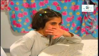 مسلسل انت عمري  ـ الحلقة 1 الاولى كاملة HD