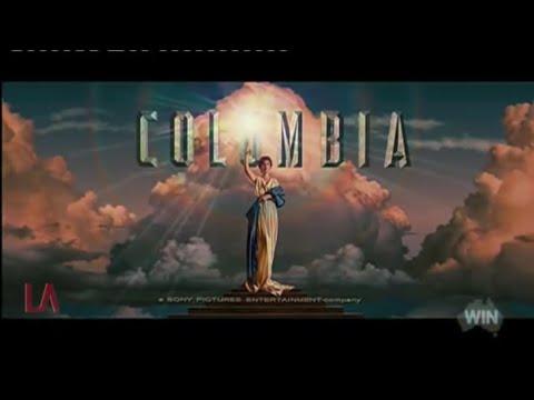 Dream Logo Variations Sony Columbia WB Castle Rock