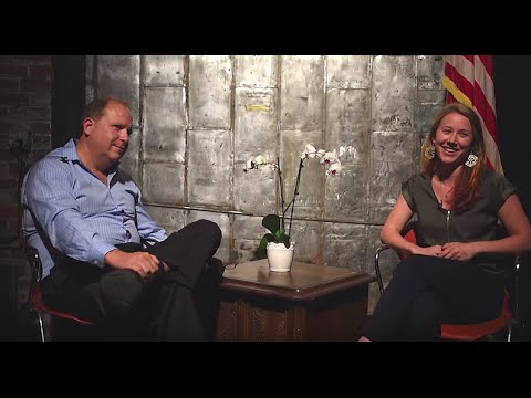 Cannabis in Pennsylvania: An interview with State Senator Daylin Leach