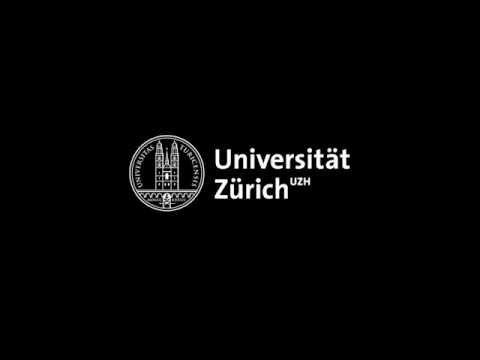 ZKM Tagung 2015 | Dr. med. Michael Winterhoff: SOS Kinderseele