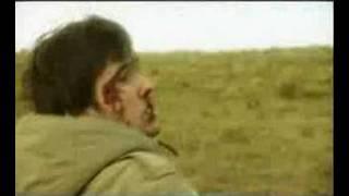 """Trailer 1 de la película: """"1982, Estuvimos ahí"""""""