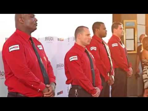 guardNOW Security Franchise