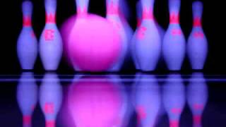 lee van dowski - go bowling (the glitz remix).MP4