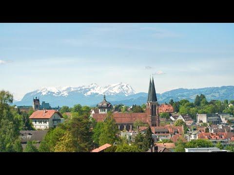 Video Casino bregenz restaurant telefonnummer
