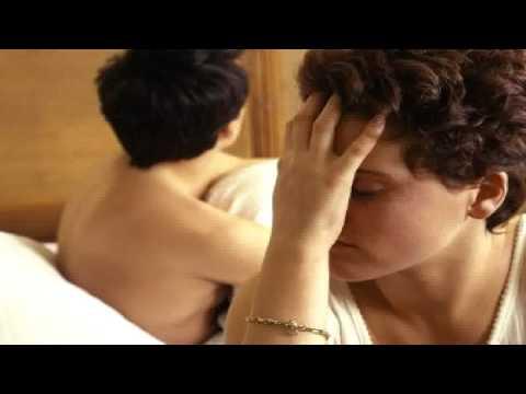 menopause-periods---symptoms