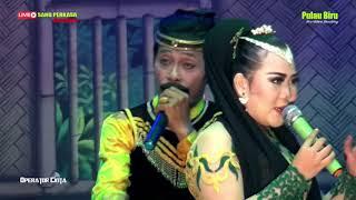 Download Lagu BARENG BARENG JANJI  ELA  FEAT  KOSIM DWI WARNA mp3