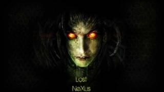 Lost NeXus - The Queen of Blades