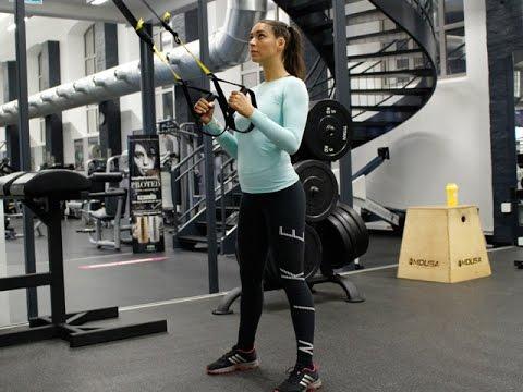 Cvičenie brucho - Ako schudnúť tuk a nabrať svaly