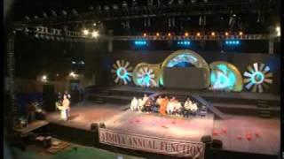Atmiya School Annual Function - 2011 - Part-3 2/2