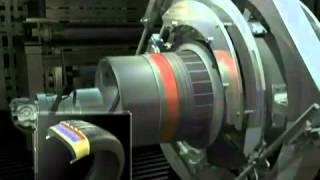 Kumho Tyres   как производятся шины, из чего состоят(Kumho Tyres как производятся шины, из чего состоят Приглашаем посетить интернет магазин шин и дисков http://blackenergy.ru., 2013-02-26T19:44:03.000Z)