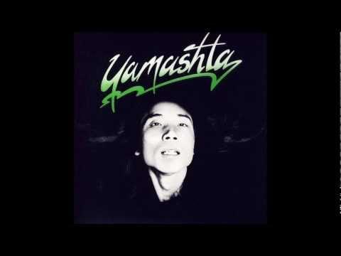 stomu-yamashta----raindog----1975