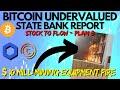 IS ALTSEASON OVER?! Bitcoin, Ethereum, ChainLink, Binance ...