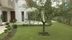 Grande maison en milieu urbain à Neuville-aux-Bois dans le Loiret