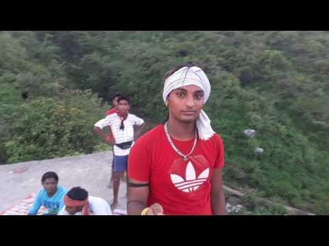 Rajan Boy