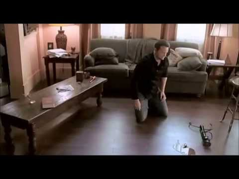 Numb (2007) scene