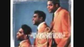 The Isley Brothers - I Guess I'll Always Love You (1966).flv