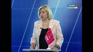 Навальный громит единороссов на дебатах!