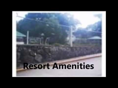 For Sale: Farm Lot/Resort Lot in TANAY, RIZAL