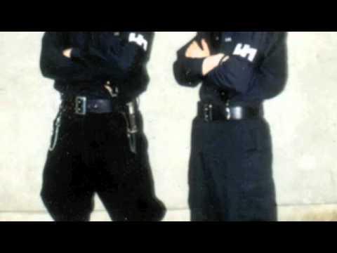 Charles Manson on Boyd Rice and Michael Moynihan