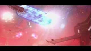Dethklok - Rejoin Music Video