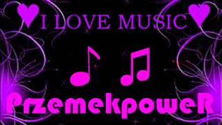Lucky Twice I'm So Lucky Lucky ( Dj Arctic Remix ) ♥ I LOVE MUSIC ♥