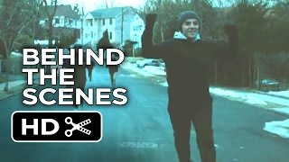 A Most Violent Year Behind the Scenes - An Experience to Leave You Breathless (2014) - Movie HD