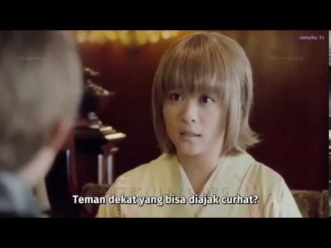 gintama live action hd download