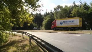 TKB - W sprawie mostu 11.09.2015