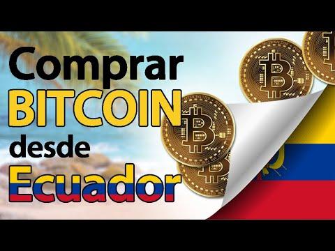 bitcoin compară