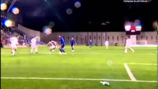 За Украину футбольный гимн Валерий Лукашевский