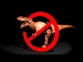 ¿Existieron Realmente Los Dinosaurios?