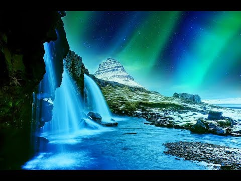 Relaxing Sleep Music: Meditation Music, Deep Sleeping Music, Peaceful Sleep