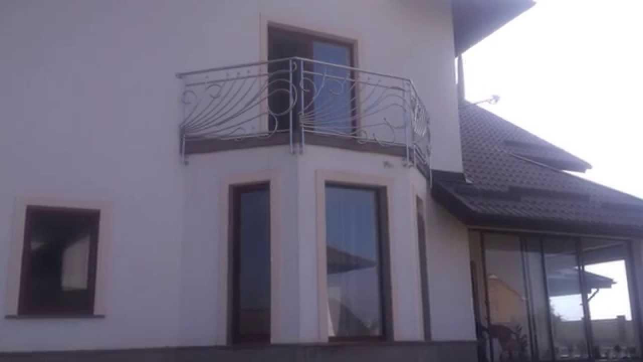 Остекление балкона нержавейкой отделка балкона вагонкой москва