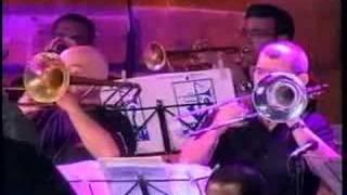 Tito Puente Orchestra - Babarabatiri (Mambo-inn.com)
