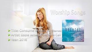 Ultimate Call - Breathe - Consume Me
