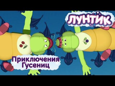 мультик бандолеро все серии подряд на русском языке