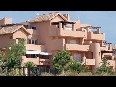 Spanish homes, Greece islands for sale