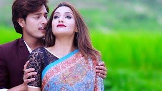 Khulla Jamin - Raman Regmi Ft. Priyanka Karki and Pushpa Khadka | New Nepali Adhunik Song 2016