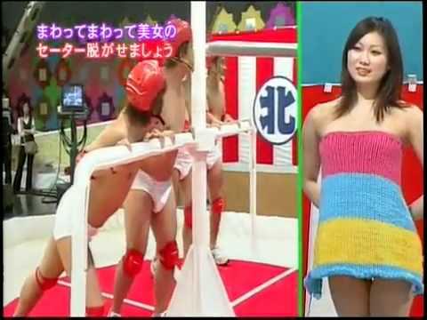 YouTube   Trò Choi C i Ð  T i Nh t Ph n 2   Clip Vui   Clip Vui   Sock flv 3