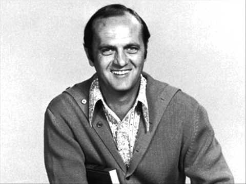 Bob Newhart The Driving Instructor.wmv - YouTube