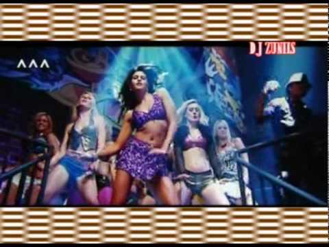 Aapka Kya Hoga (Dhanno)-Wine Reggeaton-Dj ZunilS video to audio mix
