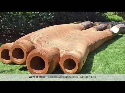 wood-design-amp-building-awards-2017
