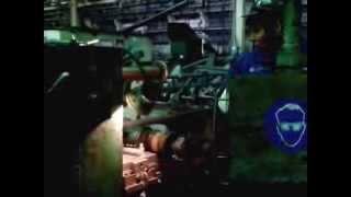 резка труб и заготовок(, 2013-10-12T09:50:10.000Z)