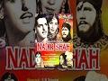 Nadir Shah | Feroz Khan, Kumari Naaz, Sheikh Mukhtar | Bollywood Hindi Full Movie