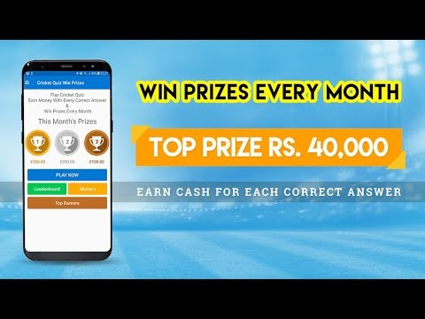 Play and win prizes websites for women