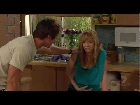 Home and Away 4401 Part 1